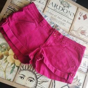 Arizona Jeans Co. Shorts